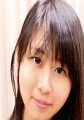 まりん 22歳 若妻