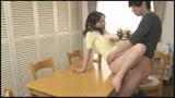 息子の朝勃ち 笹川美緒 42歳20