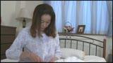 オナ中母と息子の朝勃ち 青井マリ0