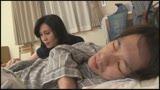 オナ中母と息子の朝勃ち 清瀬文香 43歳0