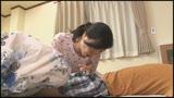 オナ中母と息子の朝勃ち 清瀬文香 43歳13