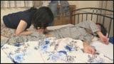 オナ中母と息子の朝勃ち 清瀬文香 43歳2