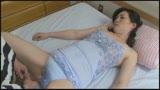 オナ中母と息子の朝勃ち 清瀬文香 43歳30