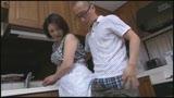 同級生の母 すけべなガードルとボディスーツ 沢舞桜 45歳14