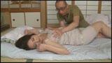 同級生の母 すけべなガードルとボディスーツ 沢舞桜 45歳27