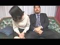 熟年夫婦のセックスライフ 61