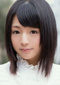 Hitomi  色白女の子