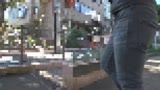 【裏風俗】全国裏風俗紀行 in 五反田 パイズリOKで騎乗位イキ連発の激かわ巨乳女子大生 あかり21歳0