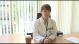 女医in・・・(脅迫スイートルーム) 結城みさ34歳17
