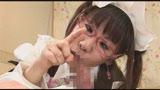 ふたなりレズビアン物語 3時間DX 3組6人/