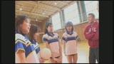 団地妻スポーツ倶楽部23