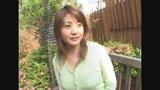 月刊 熟女秘宝館 肉棒狂い蜜壷乱姦11