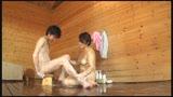 スケベ熟女の極楽洗体湯屋15