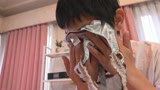 犯された母 須川結月 40歳5