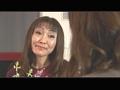 義母と叔母 禁断の極上中出し関係 第十一章 美咲舞・藤美淑子3