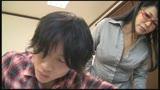 巨乳家庭教師は五十路の綾子でございます。 叶綾子53歳/