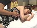 人妻朝這い 夜明け前の寝込みを襲う変態行為記録 松坂麗央・友田真希・立花優9