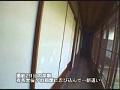 人妻朝這い 夜明け前の寝込みを襲う変態行為記録 松坂麗央・友田真希・立花優15