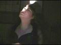 人妻朝這い 夜明け前の寝込みを襲う変態行為記録 松坂麗央・友田真希・立花優5