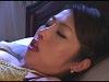 親友の母親とゴム無し交尾 あずま樹40歳・翔田千里39歳3