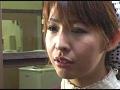 昭和浪漫ポルノ 憧れの未亡人寮母 内田理緒・萩原理恵0