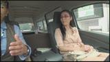 車内連れ込み盗撮人妻ナンパ中出し 敏感妻が体を許すまでの一部始終を隠撮!/