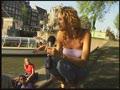 世界の(激)ワイセツ娘 in アムステルダム 尻穴天国!パツ金オランダ娘をアナルファック!!1
