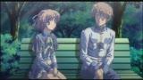 春恋 乙女 乙女の園で逢いましょう 前編34