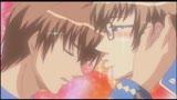 春恋 乙女 乙女の園で逢いましょう 前編3