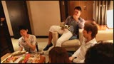 GOSSIP BOYS episode1 「はじまり」9