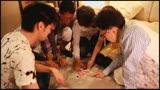 GOSSIP BOYS episode1 「はじまり」11
