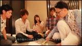 GOSSIP BOYS episode1 「はじまり」14