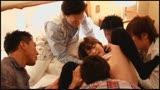 GOSSIP BOYS episode1 「はじまり」16