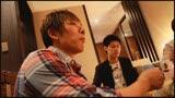 GOSSIP BOYS episode1 「はじまり」7