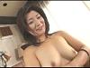 Age29 安住涼子 独身 現役司書 VOL.31