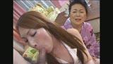 奇跡のトリプルハーフ 還暦熟女×美形ニューハーフ×巨チン女装男 松岡貴美子58歳13
