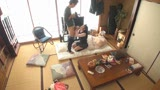 REALアイドルコレクション 美咲かんな 未公開映像つき18