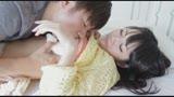 ハニカミ着エロアイドル谷川くるみと貧乳美少女土屋あさみが若いカラダをビクビクするほど痙攣させる超濃厚な中出しSEXをタップリ楽しんだ。/