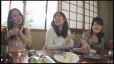 ガチンコ人妻合コン12