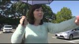 AV出演を夢見る九州のエロ熟女たち 13