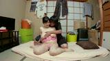 爆乳な母の歪んだ愛情30