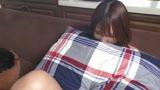 愛娘は、極度の男の臭いフェチ。特に俺の恥ずかしい所の臭いを嗅いで、エロ顔になる娘を見てダメだと思いつつもフル勃起。28