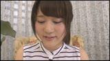 毎日チ○ポを見て、毎日剃毛してるという神奈川県の泌尿器科に勤務する現役看護師さんがまさかのAVに出演! 神奈川県某病院勤務 現役看護師/